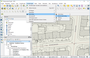 QGIS_GeoCoding_Plugin_AdressSearch_2a