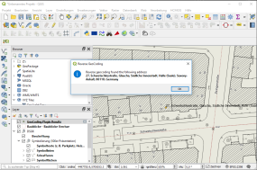 QGIS_GeoCoding_Plugin_AdressSearch_2b