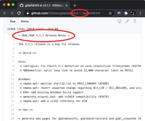 GDAL_3_1_1_release_Screenshoot.jpg