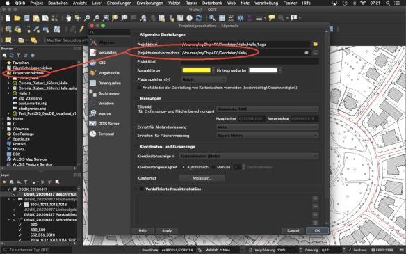 QGIS_ProjectProperties_Screen_1.png