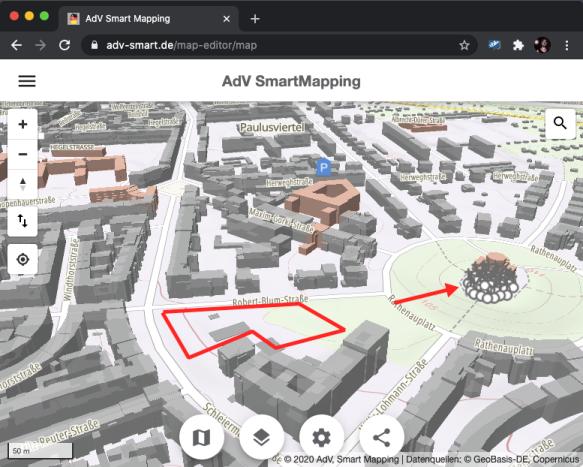 ADV_SmartMapping_Screenshot_2