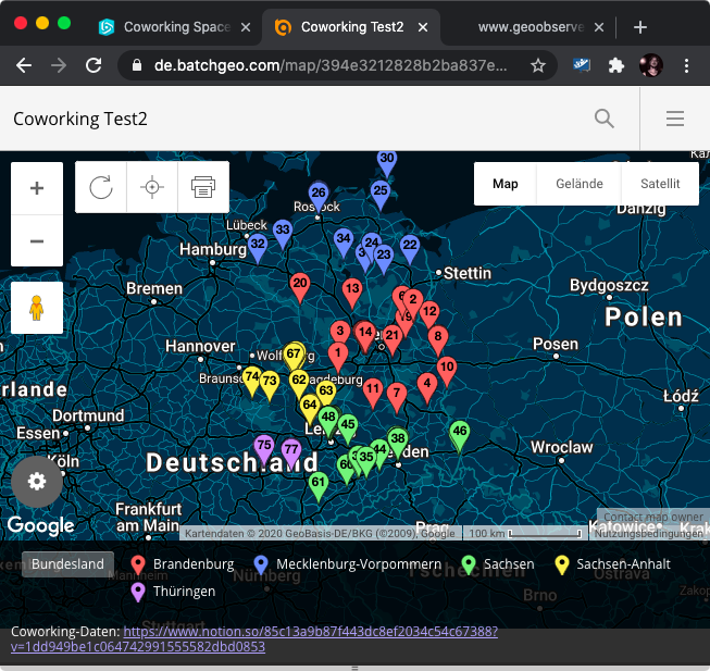 Coworking_Batchgeo_Screenshot_1