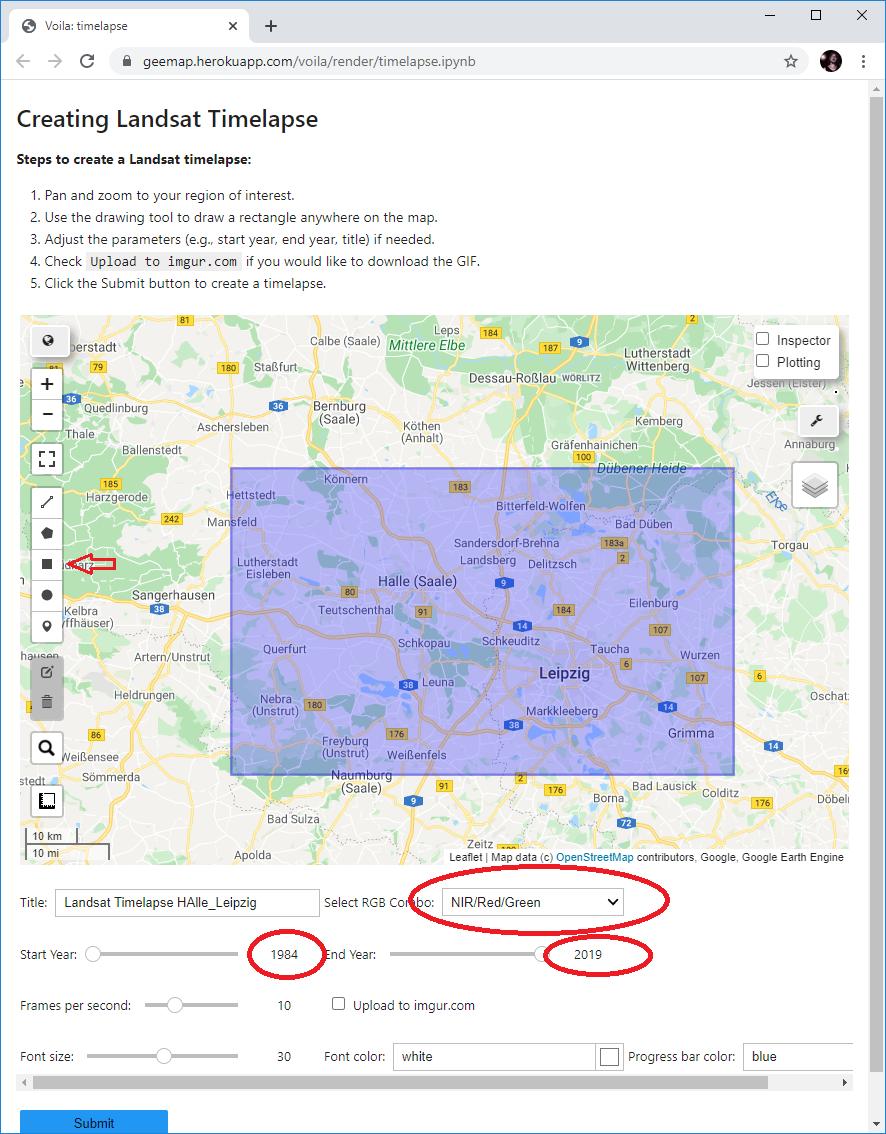 LandsatTimelapse_Screenshot_1.png