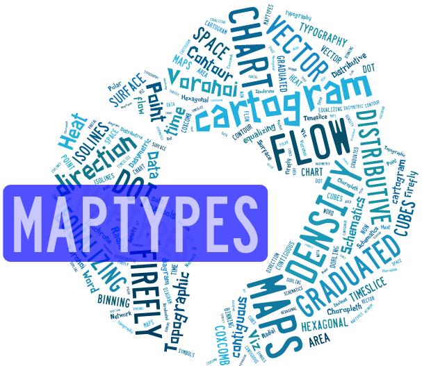 Maptypes_Title_Screenshot_1.png