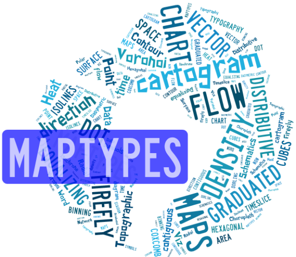 Maptypes_Title_Screenshot_1.png