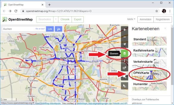 OSM_ÖPNV_Screenshot_1.png
