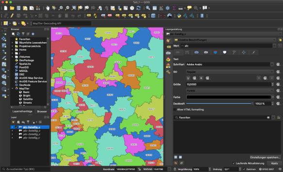 PLZ_QGIS_Screenshot_1