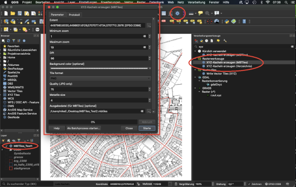 QGIS_MBTiles_Generate_Screenshot_1.png