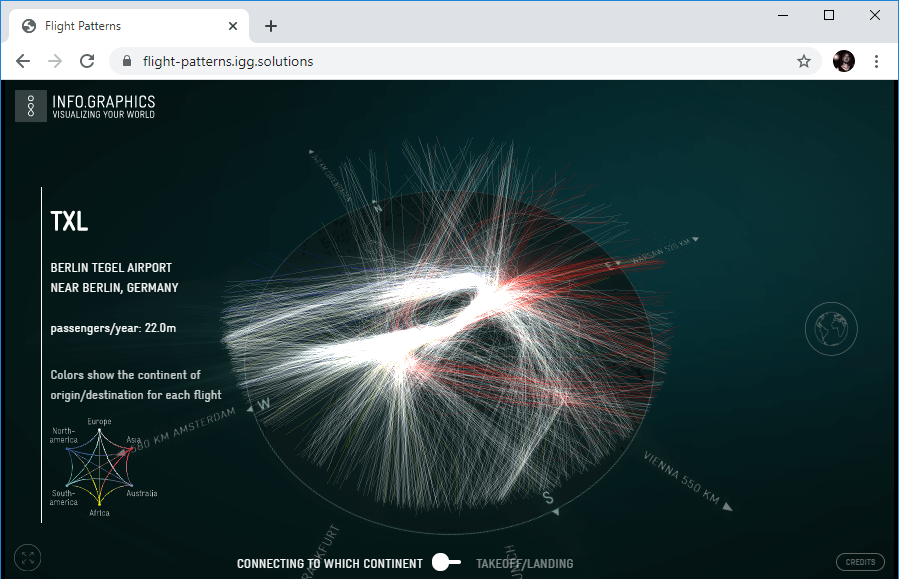 DataViz_info_graphics_Screenshot_1
