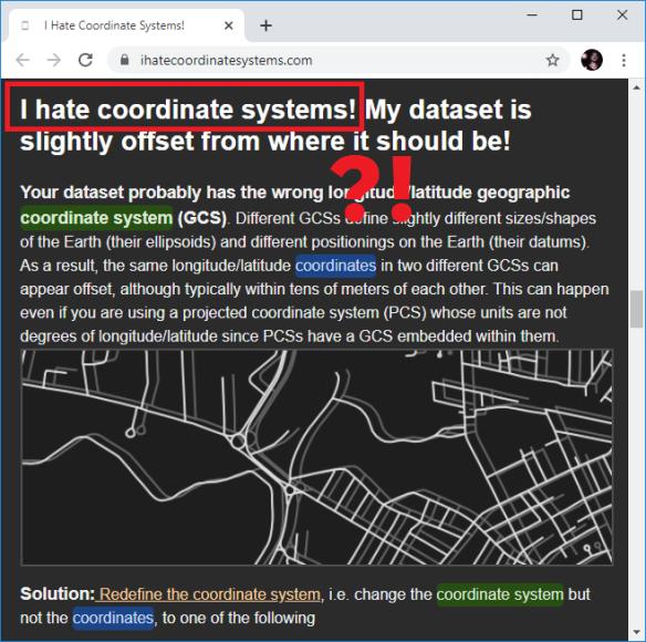 ihatecoordinatesystems_Screenshot_1.png