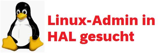 Linux-Admin-HAL_1.png