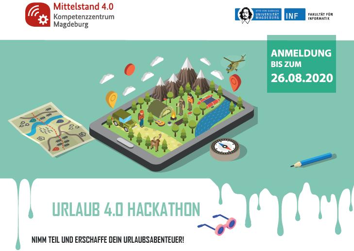 LSA_Urlaub40_Hackathon_1.png