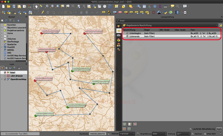 QGIS_Line_Coordinates_Begin_End_Style_2.png