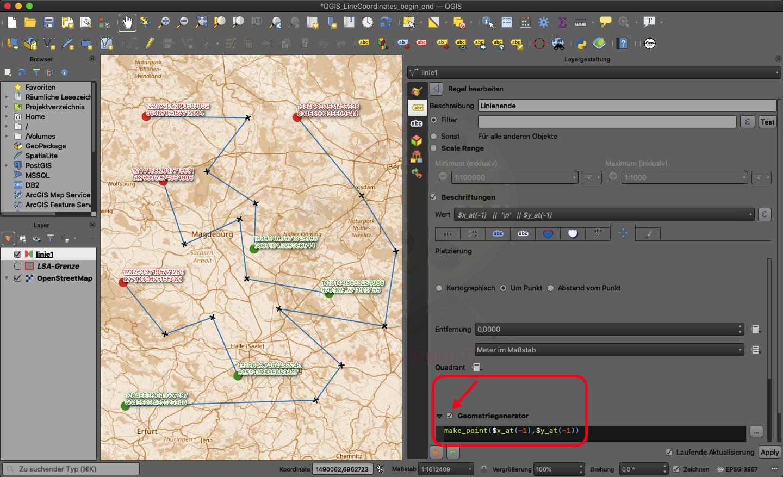 QGIS_Line_Coordinates_Begin_End_Style_3.png