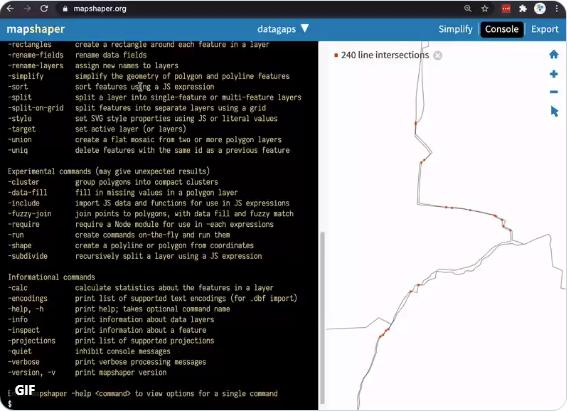 MapShaper_Screenshot_1.png